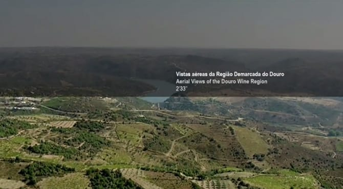 regiao-demarcada-do-douro
